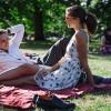 5 cose da fare con il tuo ragazzo nel tempo libero