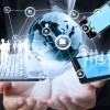 Le 10 tendenze tecnologiche del 2016