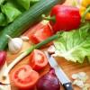 10 cose da sapere per chi vuol diventare Vegano