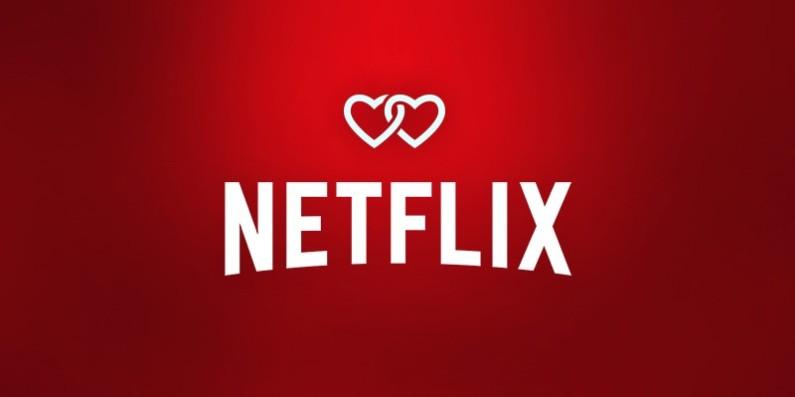 Netflix, 10 cose che non sai sulla più grande tv streaming del mondo