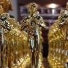 10 curiosità sul Premio Oscar