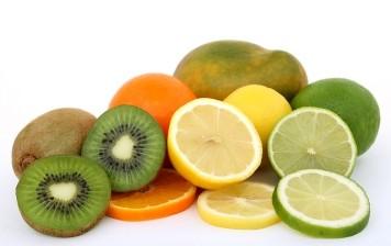 Prodotti per la cucina che aiutano a restare in salute