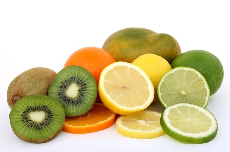 Prodotti per la cucina che aiutano a restare in salute - Langhedoc ...