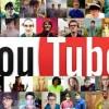 Youtuber famosi: quando un video ti  cambia la vita