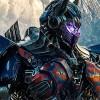 Transformers 5: tornano i Cavalieri di Re Artù
