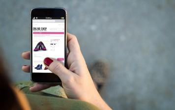 E-commerce: agli italiani piace e si vede