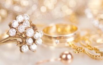 Compro Oro: come scegliere accuratamente, sopratutto nella zona di Roma