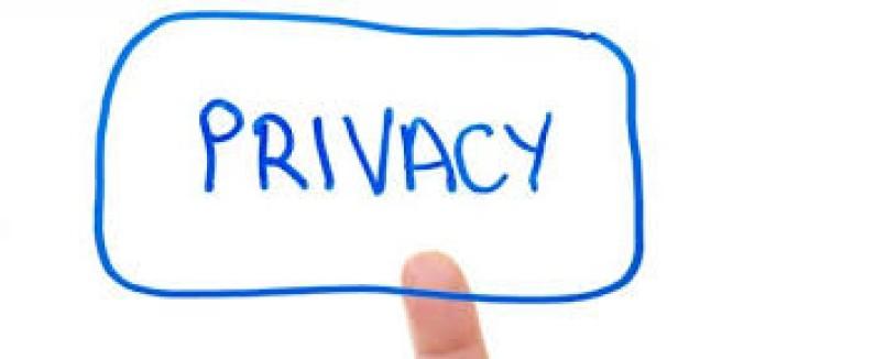 REGOLAMENTO PRIVACY: TUTTE LE NOVITA'