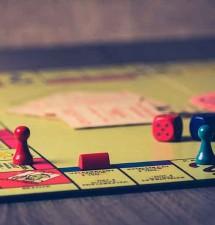 Giochi da tavolo: come scegliere il migliore e il più divertente