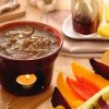Alla scoperta delle eccellenze gastronomiche delle Langhe