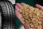 Pneumatici ecologici e performanti, la sfida di Michelin per il futuro