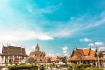 Viaggiare in scooter e motorbike a Patong e in Thailandia: pro e contro
