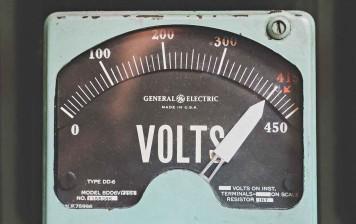 Come aumentare la durata e l'efficienza di un Power Bank