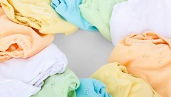 Caratteristiche dei pannolini: acquistarli online