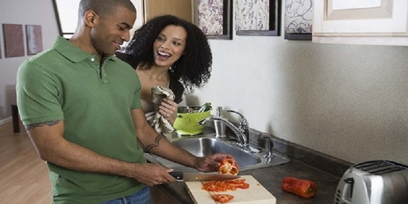 black-man-cooking-husband1
