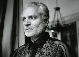Gianni versace, ucciso nel 1997