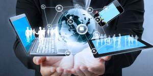 Tendenze tecnologiche 2016