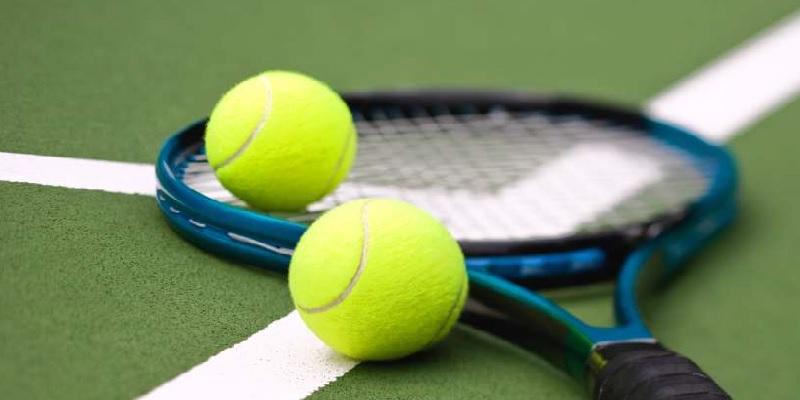 Il tennis sarà lo sport più popolare del 2016