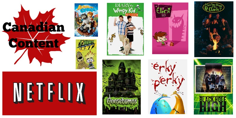 Big-Kid-Canadian-Content-Netflix-Shows