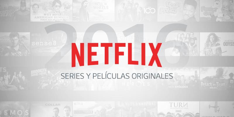 LG-Netflix-series-peliculas-originales-2016-800x400-1
