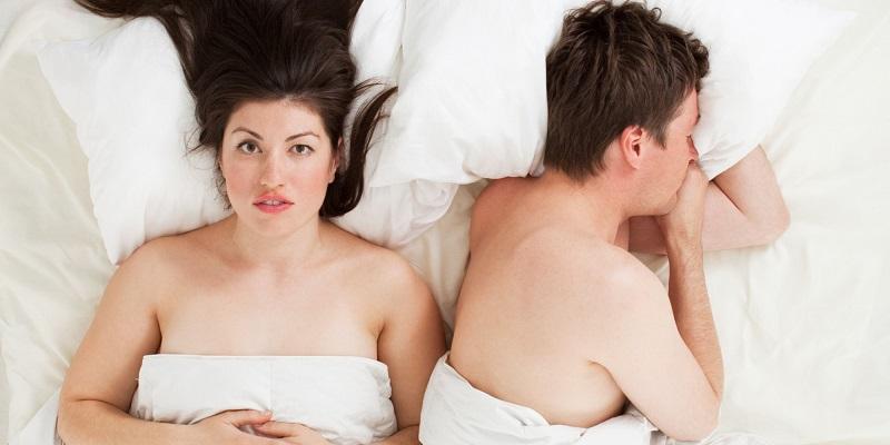 calo-desiderio-sessuale-maschile