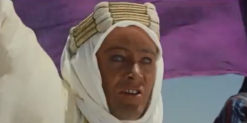 peter-o-toole-incarnant-lawrence-d-arabie-en-1962_1512627_800x400